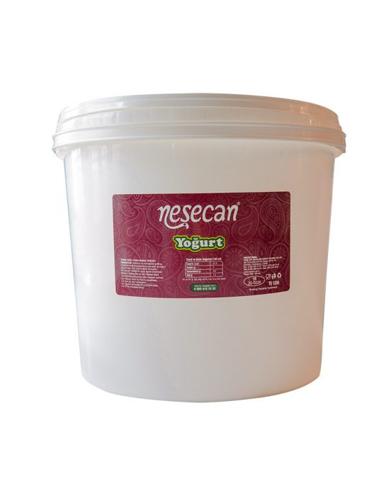 nesecan-kova-yogurt